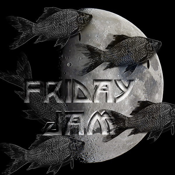 Friday Jams